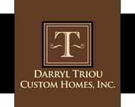 Triou Custom Homes